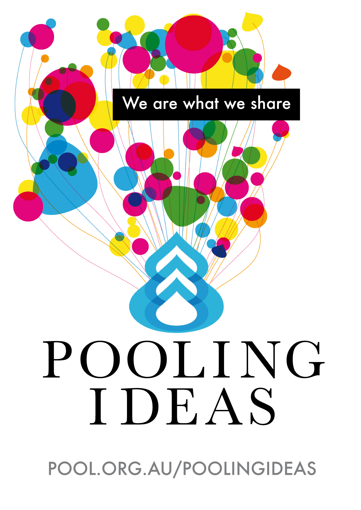 Pooling Ideas